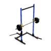 power rack do klubu fitness i crossfit producent polski sprzęt do ćwiczeń