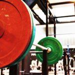 Jak wybrać stojaki na siłownię? Które będą najlepsze?