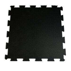 Podłoga Puzzle 100cm x 100 cm – grubość 10 mm
